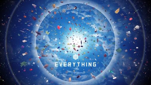 Everything_KeyArt