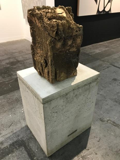 Sailstorfer bronze
