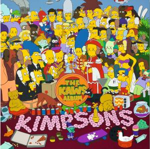 KAWS album.png