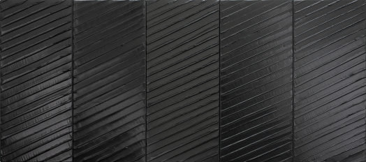 Soulages - Musee Fabre