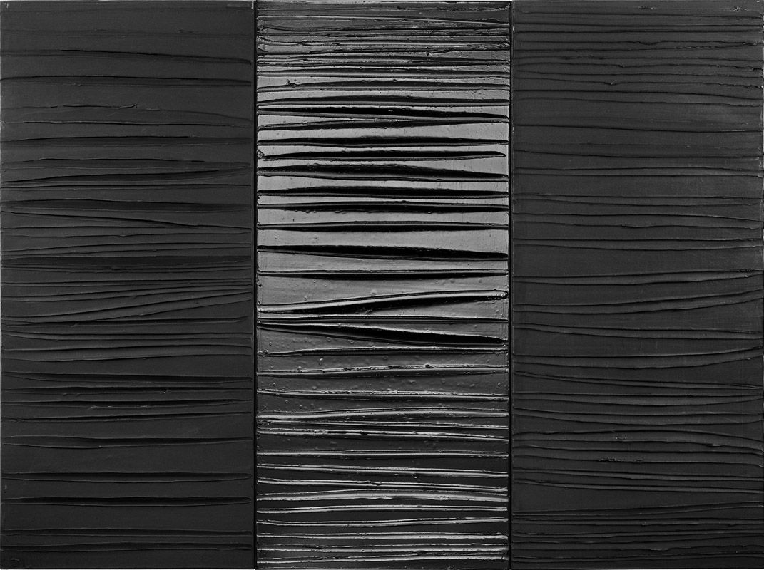 Soulages Outrenoir 4