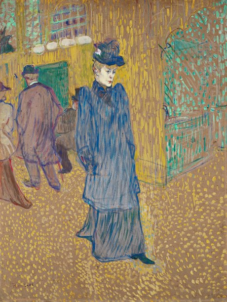 Lautrec_jane_avril_leaving_the_moulin_rouge_1892